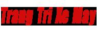 Website mua bán và rao vặt tổng hợp – trangtrixemay.vn